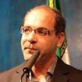 دکتر فریبرز دُرتاج